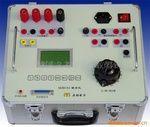 厂家直销YDQ充气式交流试验变压器