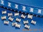电木保险丝盒 带线保险丝盒 保险丝夹 适用5*20 6*30保险丝