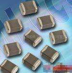 高压瓷介电容1808/10PFJ 3KV NPO