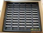 热卖 线阵CCD传感器  光学传感器TCD1304DG/TCD1205DG