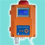QB2000F单点壁挂式一氧化氮检测报警 固定式一氧化氮检测仪