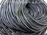 PVC绝缘套管用于电器,线束的绝缘保护