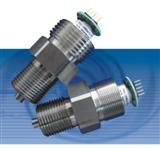 高精度压力变送器,进口高精度压力变送器,精密压力变送器