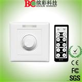 LED控制器、解码器、扩展器等产品