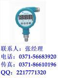 经济型压力变送器 SWP-EY100现场压力变送控制器 香港昌晖 昌晖 说明书 型号 厂家
