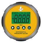 数字式压力传感器,数字式压力变送器,智能压力变送器,水泵压力控制器