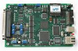 合肥阿尔泰 USB多功能数据采集卡USB2810A(32路AD:12位精度 100K频率 8路DI/O 3路16位定时计数器)