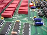 苏州线路板生产厂家