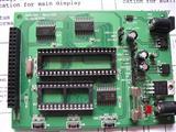 江苏电路板上海线路板生产厂家