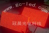 P10单元板,P10半户外单元板38元/张深圳最低价。