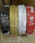 供VDE铁氟龙耐高温电线|高温电子线