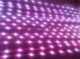 D705B三路恒流32级彩灯驱动芯片