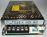 大量批发12V5A开关电源、LED灯电源、60W灯具电源