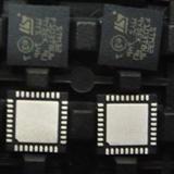 STM32F103T8U6 单片机MCU