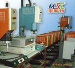 SD卡超声波熔接机,焊接器,压合机,塑料焊接机(图)