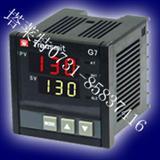SWP PID自整定/光柱显示控制仪)、SWP-ND手动操作器/光柱手动操作器、SWP7000检测端隔离安全栅