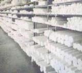 聚碳酸酯板材,白色PC片材,PC板材,白色PC板材价格