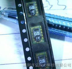 SHT15多功能智能传感器,进口原装正品,长期备货!