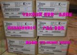 XC3S1600E-4FGG484C原芯伟业科技.特价热卖!