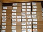 大量贴片大功率电感CD32/4.7UH CD43/100UH