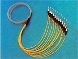 :束状光纤光缆尾纤跳线