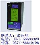 河南代理 SWP-LCD-NL(昌晖)流量积算仪 流量仪LCD-NL 型号 产品说明 智能表