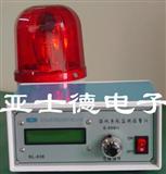 斯莱德SL-038A防静电接地系统在线监控仪_接地报警器批发_接地电阻监测仪