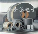 进口硅胶皮 日本富士硅胶皮 富士硅胶皮 热压硅胶片
