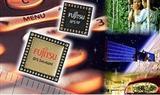 辅助全球定位系统芯片组,厂家大量辅助全球定位系统芯片组