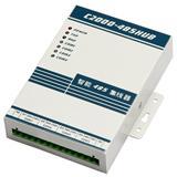 485信号分割器、485信号共享器、串口集线器