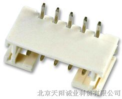 JST (JAPAN SOLDERLESS TERMINALS) - B5B-PH-SM4-TB(LF)(SN) - ���� SMD ���� 5·
