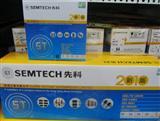 晶体管MMBT3904,价格实惠MMBT3904