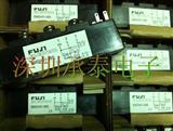 EMGH31-08S   富士功率模块