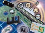 光耦,光耦合器|光电隔离器|光电耦合器|原装正品光耦|批发热卖
