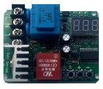 可控硅调功器/可控硅触发器/可控硅数字调功器