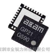 TDC-GP21时间测量芯片,进口原装正品,长期备货!