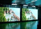 led显示屏单元板-led单元板厂家