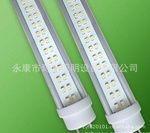LED日光灯管 /LEDT5 T8  T10日光灯管 /LED节能灯管