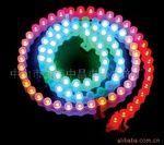 LED软条灯 贴片灯带 硅胶条