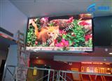 LED显示屏、LED大屏幕销售,欢迎来电咨询