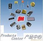 广东风华(FH)  片式压敏电阻器