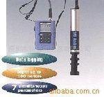 Horiba(崛场)U-10系列多参数水质监测仪