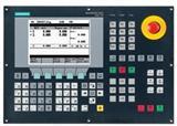 西门子802S伺服数控系统