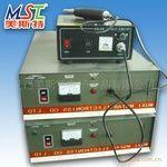 超声波电箱,超音波电箱,高频塑焊机,塑焊机(图)