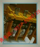 250A真空接触器,250A交流接触器,CKJ5型