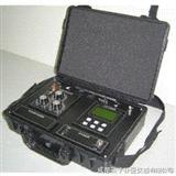 SDF-III型便携式pH计电导仪分光光度计检定装置