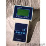 THT1系列精密温湿度测量仪