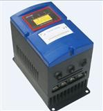 三相可控硅电力调整器