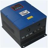 电加热用可控硅功率调整器