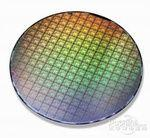 4英寸汽车电子芯片GPP(165mil~260mil)(300/400V,19-32V)(六边形)